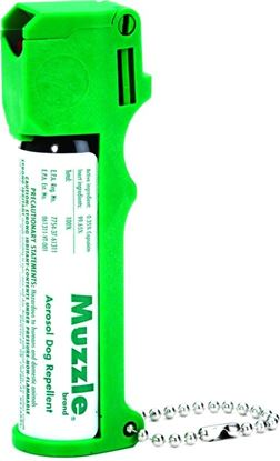 Picture of Mace Brand Muzzle Canine Repellent