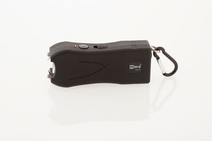 Picture of Mace Brand Multi-Mode Flashlight/Stun Gun