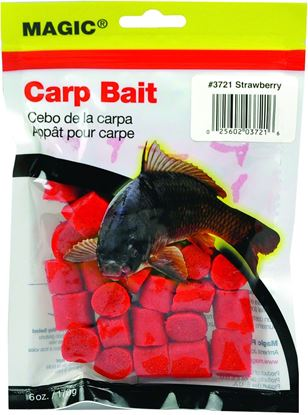 Picture of Carp Bait