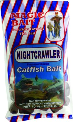 Picture of Catfish Bait