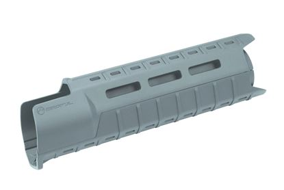 Picture of Magpul MOE SL® Hand Guard, Carbine-Length AR15/M4