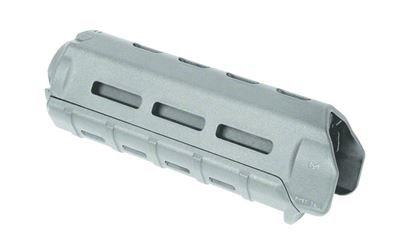 Picture of Magpul MOE® M-Lok® Hand Guard, Carbine-Length AR15/M4