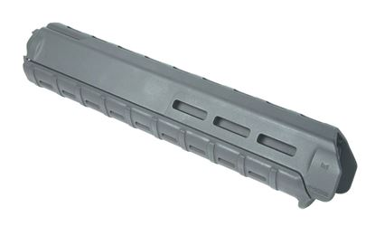 Picture of Magpul MOE® M-Lok® Hand Guard, Rifle-Length AR15/M4