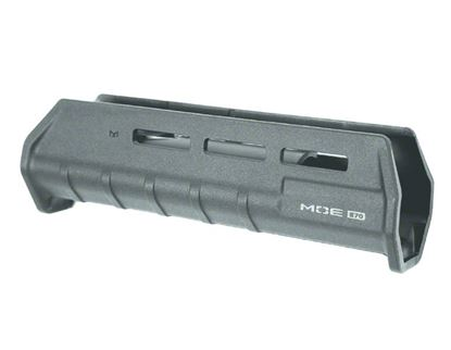 Picture of Magpul MOE® M-Lok® Forend Remington® 870