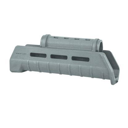 Picture of Magpul MOE® AK Hand Guard AK47/AK74
