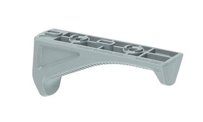Picture of Magpul M-Lok® AFG® - Angled Fore Grip