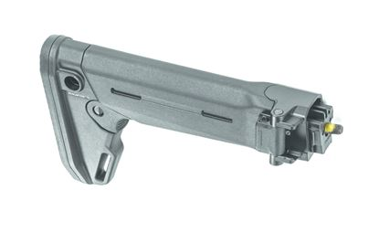 Picture of Magpul Zhukov-S® Stock