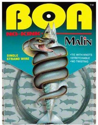 Picture of BOA No-kink Leader Wire