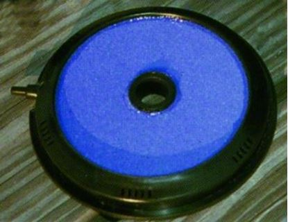 Picture of Aerator Accessories