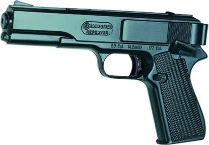 Picture of 1010 Air Pistol