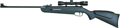 Picture of Air Rifle Combo