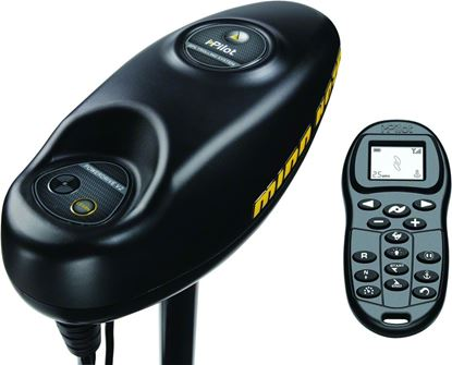 Picture of I-Pilot Wireless Gps Trolling System
