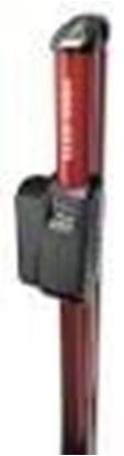 Picture of Minn Kota Talon Anchor