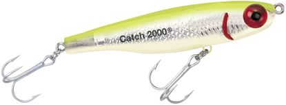 Picture of 20Mr Series Catch 2000™