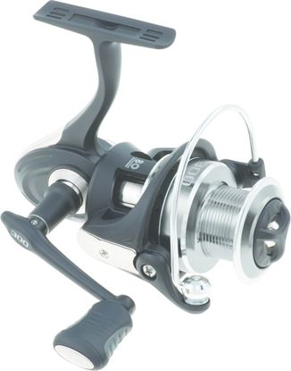 Picture of 300 Series Spinining Reels