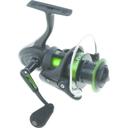 Picture of 300PRO Series Spinning Reels