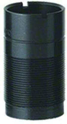 Picture of Accu-Choke™