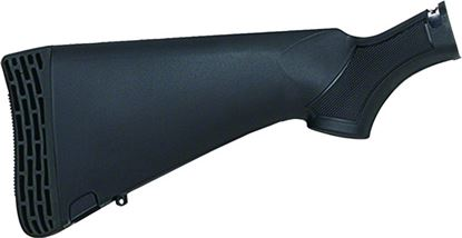 Picture of Mossberg Firearms Flex Standard Stock