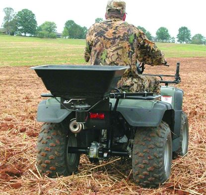 Picture of Moultrie Food Plot Spreader