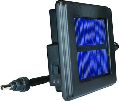 Picture of Moultrie Feeder Power Solar Panel