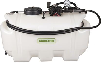 Picture of Moultrie 25 Gallon Sprayer Boomless/Spot