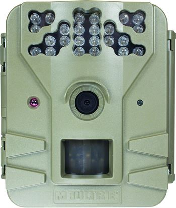 Picture of Game Spy Plus Game Camera