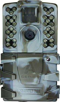 Picture of A-35 Game Camera