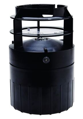 Picture of Econo Plus W/Adapter Feeder Kit