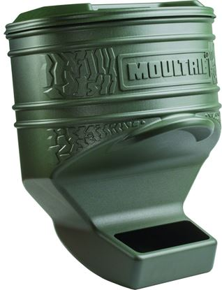 Picture of Moultrie Feed Station Pro