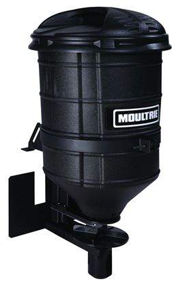 Picture of Moultrie ATV Spreader W/Electric Feedgate