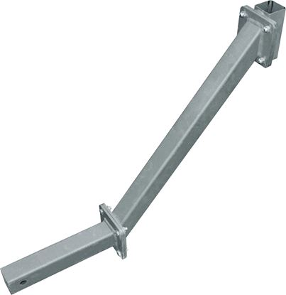 Picture of Moultrie UTV/Truck Bracket