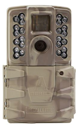 Picture of A-40 PRO Game Camera