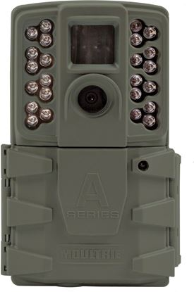Picture of A-25i Game Camera