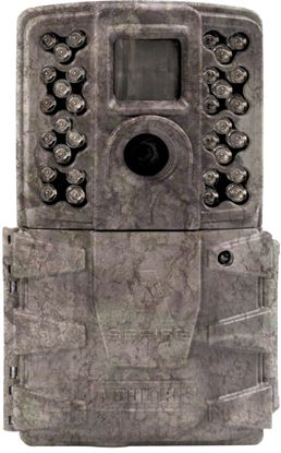 Picture of A-40i PRO Game Camera