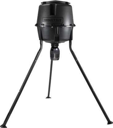 Picture of Moultrie Quick Lock Directional Feeder