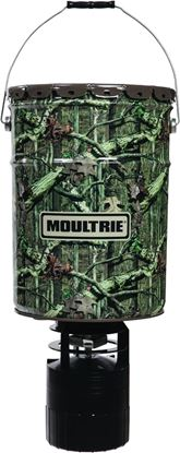 Picture of Moultrie 6.5 Gal Pro Hunter Hanging Deer Feeder
