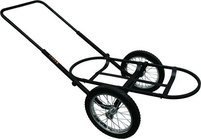 Picture of Muddy Mule Game Cart