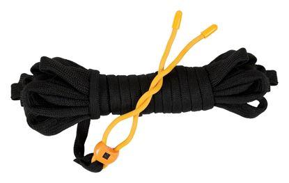 Picture of EZ Twist Pull Up Rope