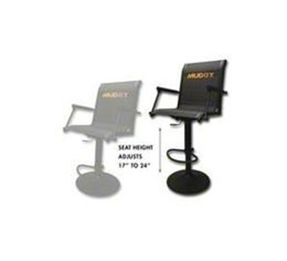 Picture of Muddy Swivel-Ease Xtreme Chair
