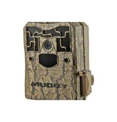 Picture of Muddy MTC600 Pro-Cam 20 (20 MP) Trail Camera