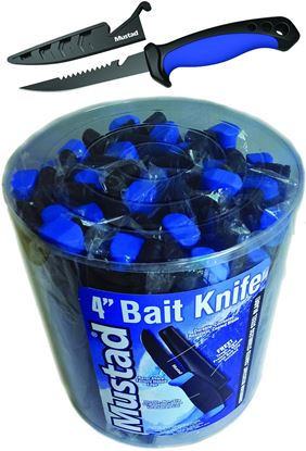 Picture of Bait Knife