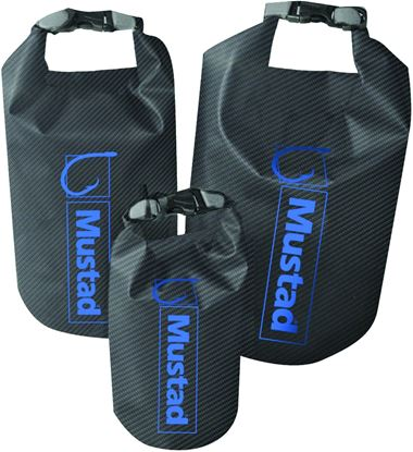 Picture of Roll Dry Bag