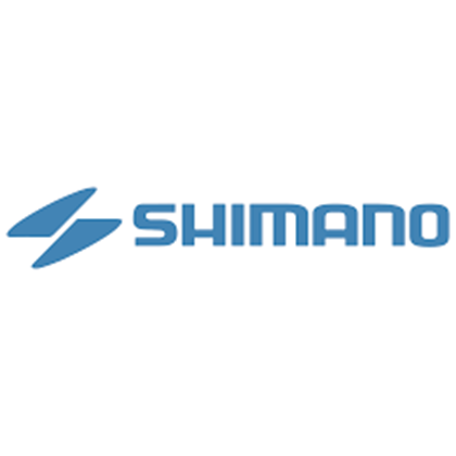 Picture for manufacturer Shimano