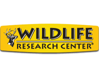 Picture for manufacturer Wildlife Research