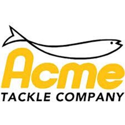 Picture for manufacturer Acme