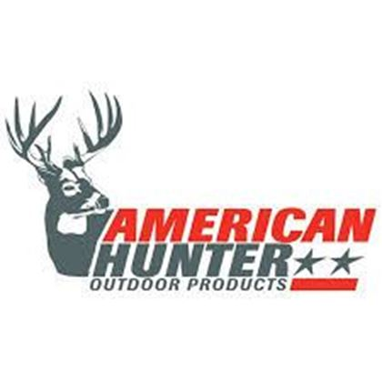 Picture for manufacturer American Hunter