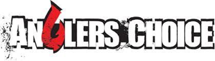 Picture for manufacturer Anglers Choice