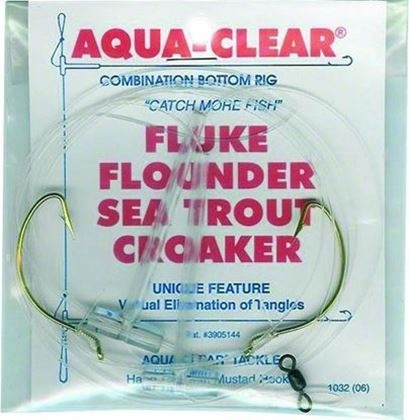 Picture for manufacturer Aqua Clear