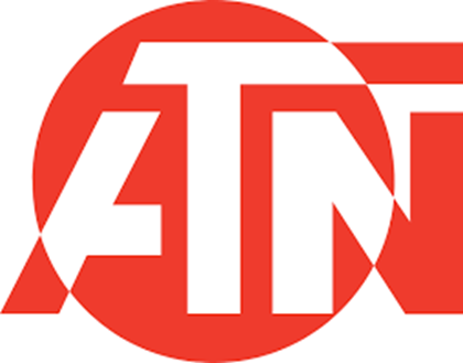 Picture for manufacturer ATN