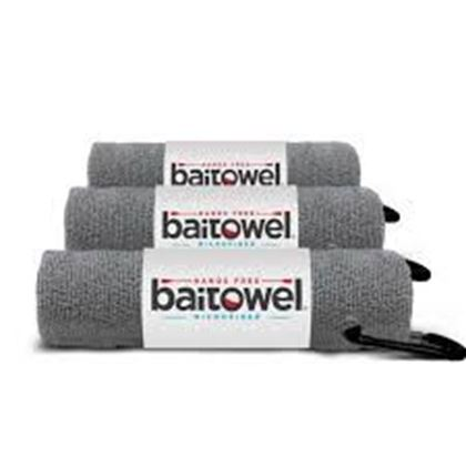 Picture for manufacturer Baitowel